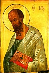 pavel_apostol-12