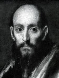 apostol-pavel-01